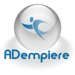 ADempiere Open Source ERP
